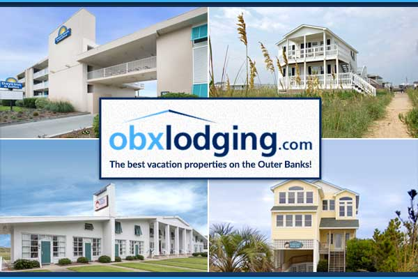 Outer Banks Hotels >> Outer Banks Hotels Vacation Rentals