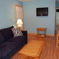 Cottage 270