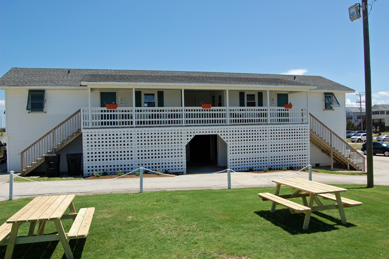 Outer Banks Hotels >> Cottage 266 Outer Banks Hotels Vacation Rentals Outer Banks Nc
