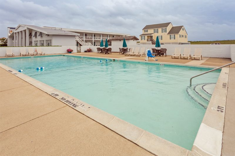 Outer Banks Hotels Vacation Als Photo