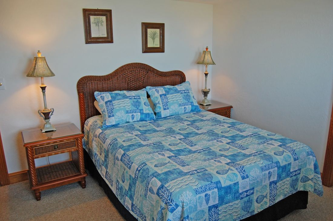 Peachy The Wright House Outer Banks Hotels Vacation Rentals Interior Design Ideas Grebswwsoteloinfo