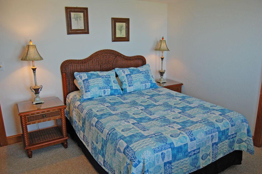 Outer Banksels Vacation Rentals P O
