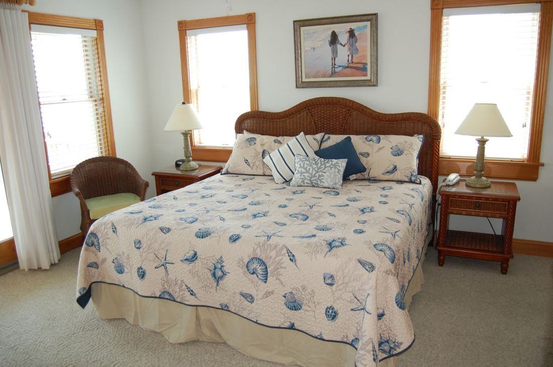Swell The Wright House Outer Banks Hotels Vacation Rentals Interior Design Ideas Grebswwsoteloinfo