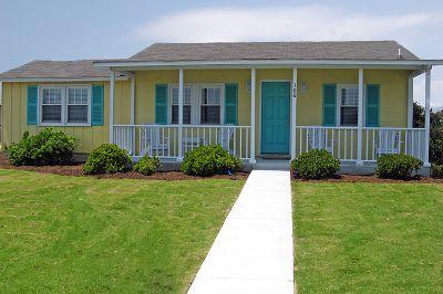 Cottage 148