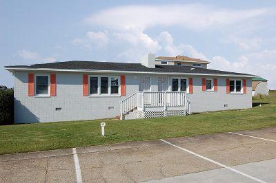 Cottage 161 & 163