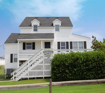 Cottage 280