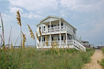 Outer Banks Hotels & Vacation Rentals photo