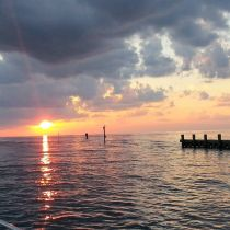 Outer Banks Hotels & Vacation Rentals, Gallery