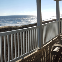 Outer Banks Hotels & Vacation Rentals, Cottage 172