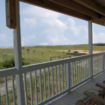 Outer Banks Hotels & Vacation Rentals, Cottage 182