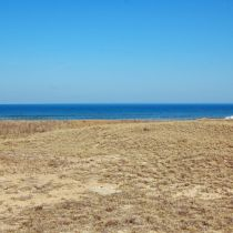Outer Banks Hotels & Vacation Rentals, Cottage 238