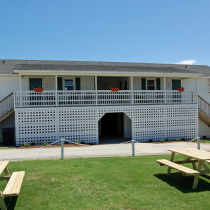 Outer Banks Hotels & Vacation Rentals, Cottage 264