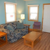 Outer Banks Hotels & Vacation Rentals, Cottage 268