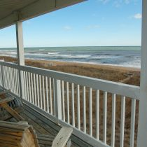 Outer Banks Hotels & Vacation Rentals, Cottage 271